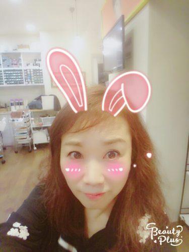 BeautyPlus_20170730202752_save