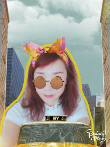 BeautyPlus_20170921102700_save